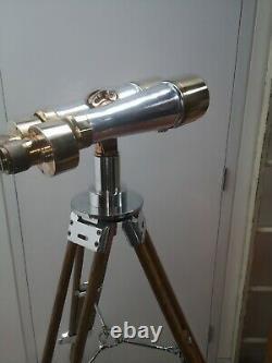 15x80 Binoculars Japanese Navy, World War II Imperial Navy