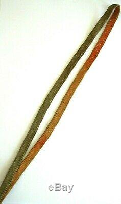 Original WWII Imperial Japanese Army General's Dress/Parade Sword withTassel