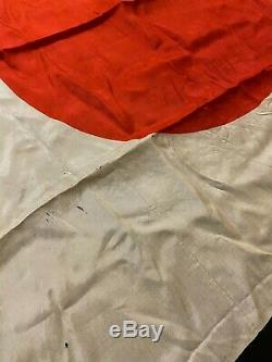 Vintage Japanese WWII Imperial Japan USMC Hero Collectible Marine Relic Lot