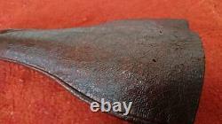 WW2 Imperial Japanese Army Handle bag for Gunto Very Rare Military Free/Ship
