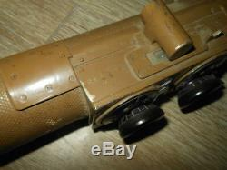WW2 Imperial Japanese Army MODEL 94 1-METER RANGE FINDER EXCELLENT