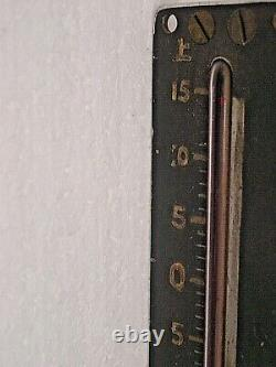 WW2 Imperial Japanese Navy Aircraft Inclinometer RARE! Used in Val and Kate