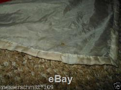 WW2 Imperial Japanese Navy Pilot's Bail-Out SURVIVAL FLAG RARE
