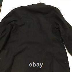 WW2 Japan Imperial Navy Tunic Japanese World War Dress Jacket Uniform