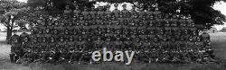 WW2 Medal Group Killed in Action Japanese Officer Captain Royal Armoured Corps