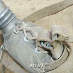 WW2 imperial Japanese Navy water bottle flask canteen