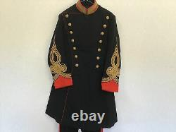 Y1889 Imperial Japan Army Court Dress traditional formal Japanese WW2 vintage